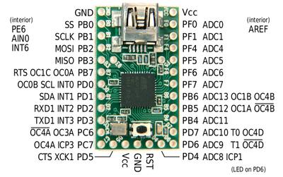 1 Nintendo Wii Wiring Diagram on