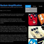 rocken-amplification.de